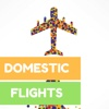 Domestic Flight booking online -Cheap flights fare cheap used cars online