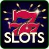 WIN Vegas 777 — Лас Вегас Игровые автоматы казино