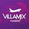 VillaMix Viagens. Wiki