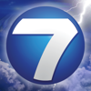 download WHIO Weather