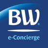 Best Western e-Concierge® Hotel Reservation