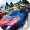 Fast Speed Racing - City Way Car racing speed