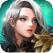 Goddess: Primal Chaos - English