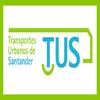 Arturo Rivas - TUS Santander portada