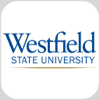 Westfield State - Experience in VR Wiki
