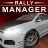 Rally Manager
