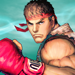 Street Fighter IV Champion Edition - CAPCOM