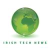 John Armstrong - Irish Tech News artwork