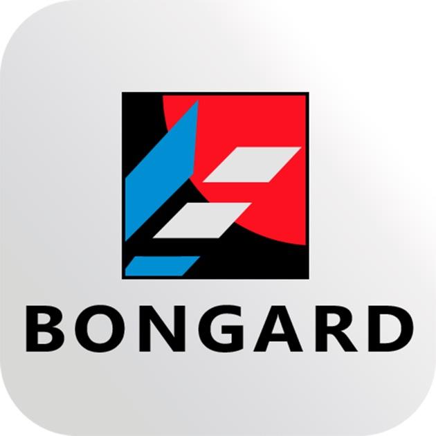 Bongard Dans L'App Store