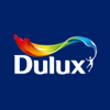 Dulux Visualizer PL