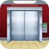 Befreiung Aus Aufzug - Mathe-Spiel