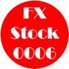 FX株成功法則 移動平均線2