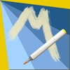 Marker Match folder marker 1 3