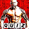 Pro USA Wrestling Trivia Quiz Games - 2K17 Edition