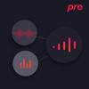 Audio Mixer Pro - Audio Recorder & Create Voice