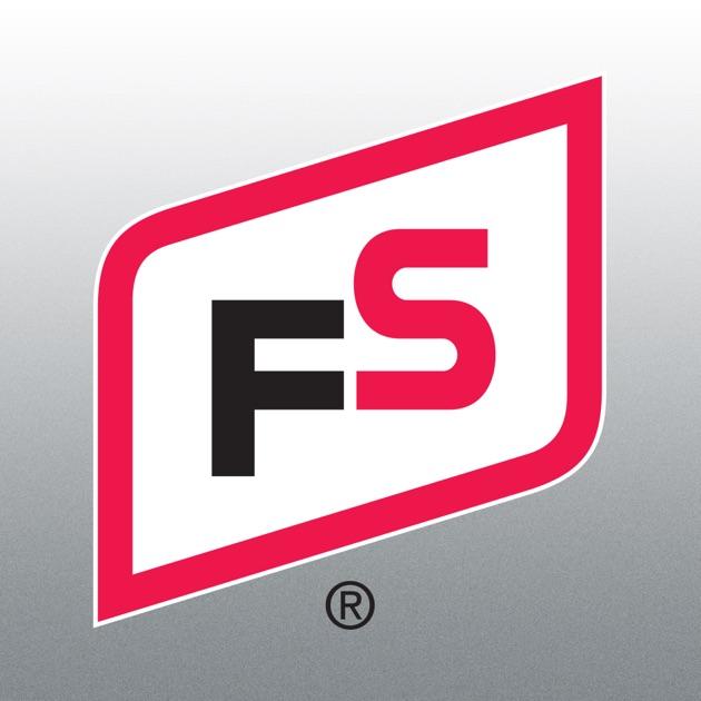 Image result for FS grain app