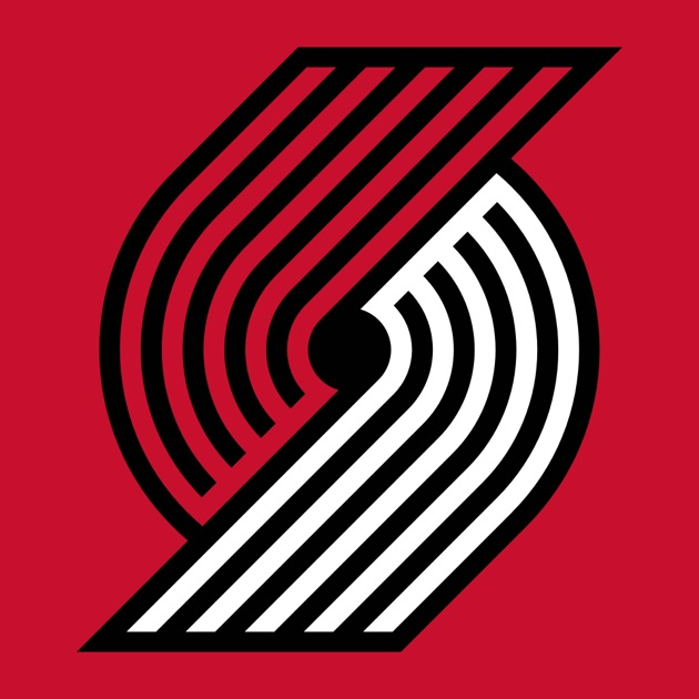 Portland Blazers Lineup: Portland Trail Blazers On The App Store