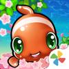 Happy Fish: Dream Aquarium Wiki