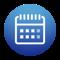 miCal - der Kalender für OS X