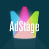 AdStage-Your Analytics Dashboard for Google AdWords