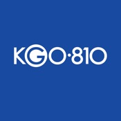 Zeel Massage On Demand in KGO 810, App Update: The gift-giving apps you need!