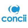 Get Involved Network - Concii artwork