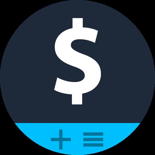 DayRate Pro - 貨幣匯率轉換器