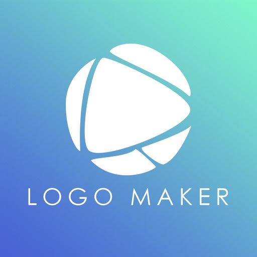 Logo Maker - Logo Creator & Logo Designs Editor By ... - photo#5