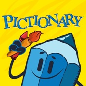 Pictionary No Ads Hack - Cheats for Android hack proof