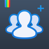 Followers Reports & Likes Analytics for Instagram
