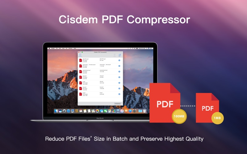 reduce pdf file size without losing quality acrobat