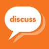 香討 - discuss.com.hk 香港討論區