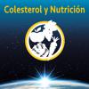 Colesterol y Nutrición