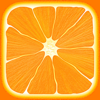 Nutrients - Nutrition facts for foods and recipes - Pomegranate Apps LLC