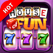 Slot Machines - House of Fun Vegas Casino Games