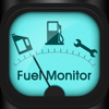 Fuel Monitor Pro - MPG, Car Repair and Service Log Wiki