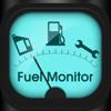 Fuel Monitor Pro - MPG, Car Repair and Service Log - LINKLINKS LTD