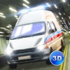 Game Road Rescue Simulator Full untuk iPhone / iPad