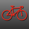 Fitmeter Bike - Fahrrad Tacho & GPS Tracker
