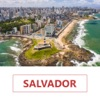 Salvador Tourist Guide