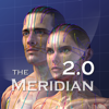 The Meridian