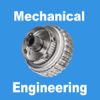 Mechanical Engineering Chapter Wise Quiz Wiki