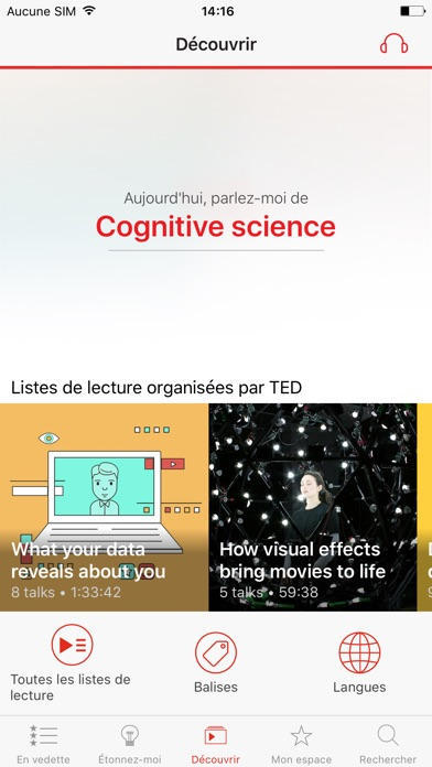 download TED apps 2