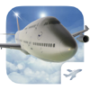 Flight Unlimited San Francisco