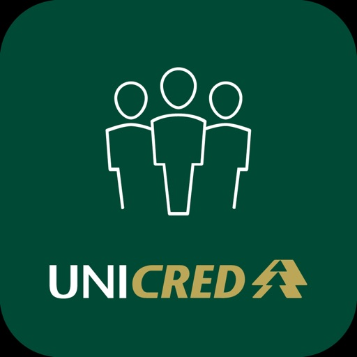 Unicred Associe-se images
