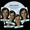 face-cards G