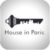 House in Paris Wiki