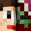 MCPE Addons - Add-Ons for Minecraft PE - Kayen Works