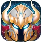 Knights amp Dragons   Fantasy Role Playing Game Hack Gems and Time (Android/iOS) proof