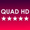 QUAD HD Wallpapers Wiki
